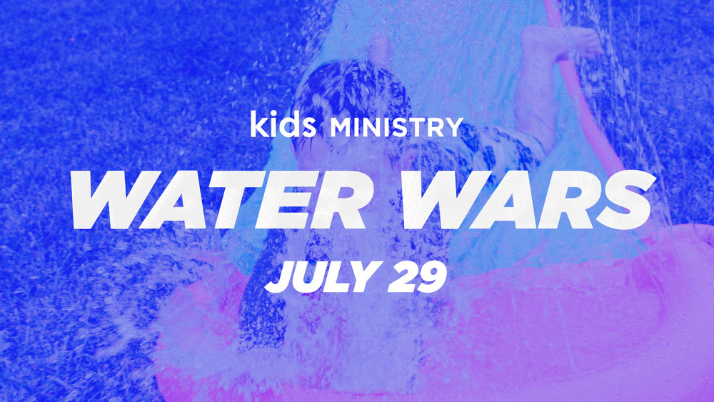 Water_Wars_WebHeader.jpg