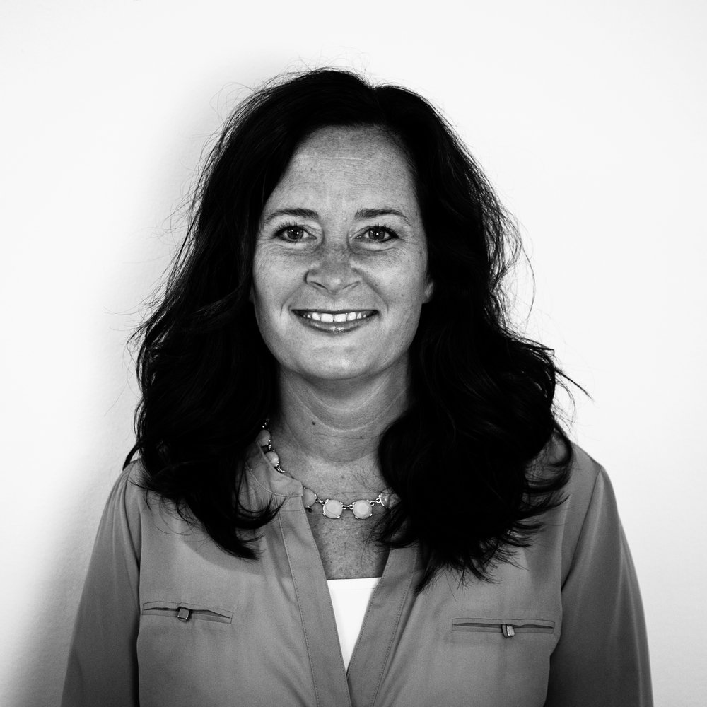 Jenny Nitz   Executive Director  Contact Jenny