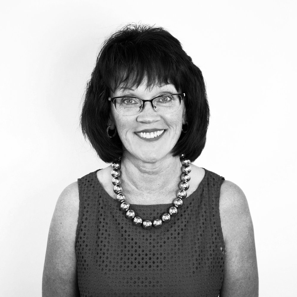 Kim LaForge   Office Manager  Contact Kim