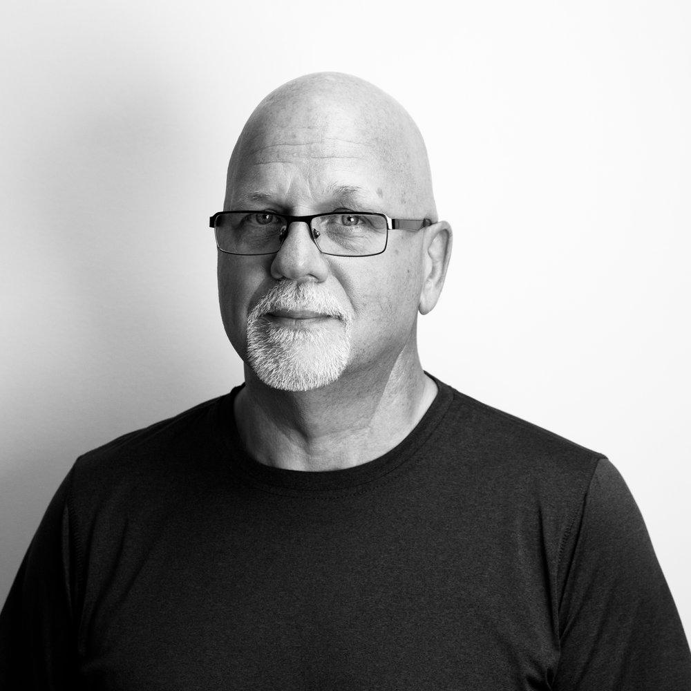 Dave Olceski   Facilities Director  Contact Dave