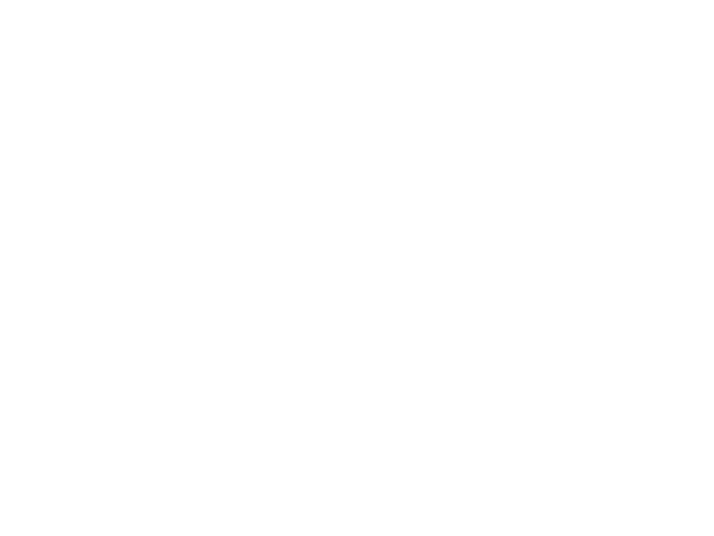 craft-and-vendor-logo.png
