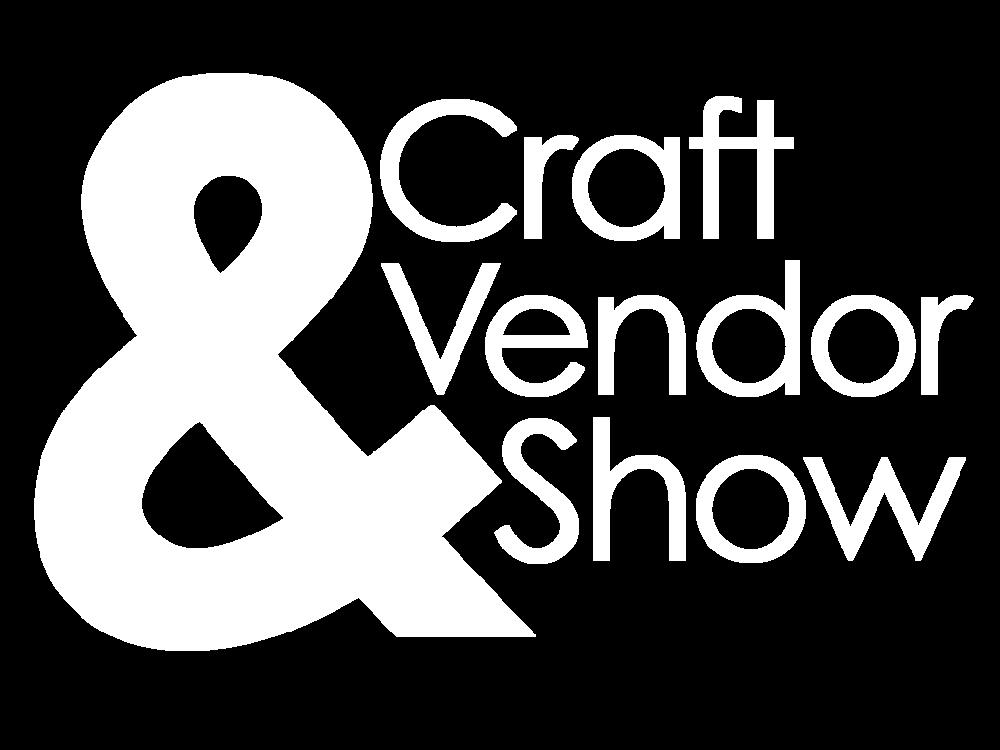 craft-and-vendor-logo.png