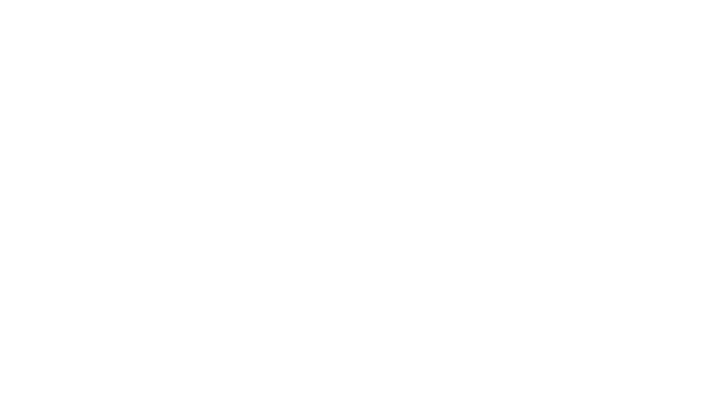 stonger-weblogo.png