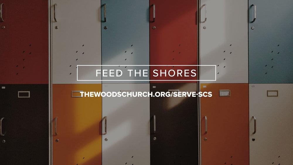 FeedTheShores-Slide.jpg