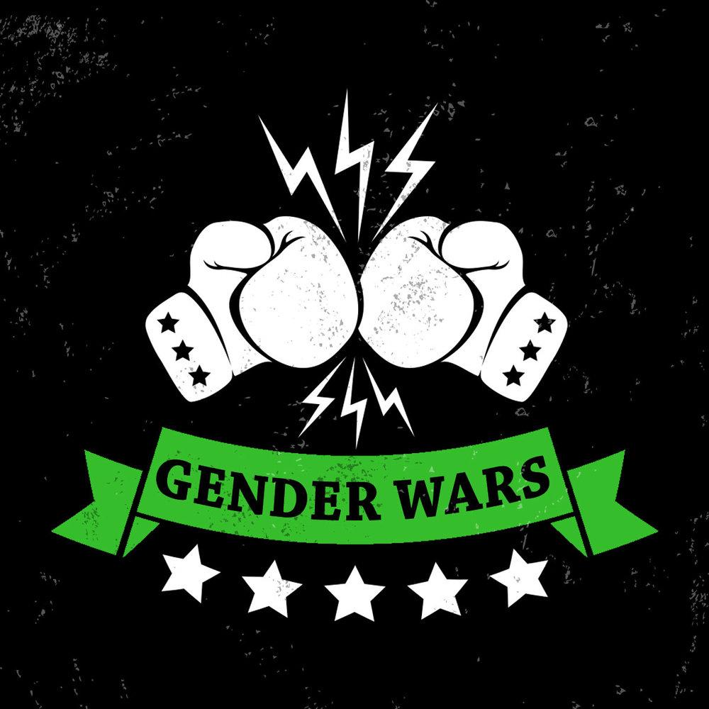 GenderWarsSocial.jpg
