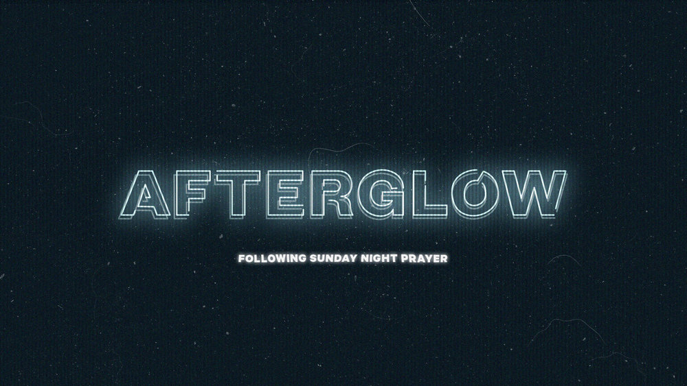 Afterglow-neon-slide.jpg
