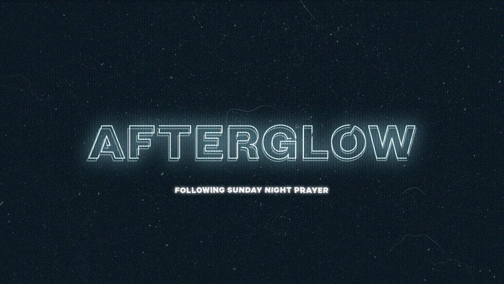 Afterglow-neon-slide.jpg