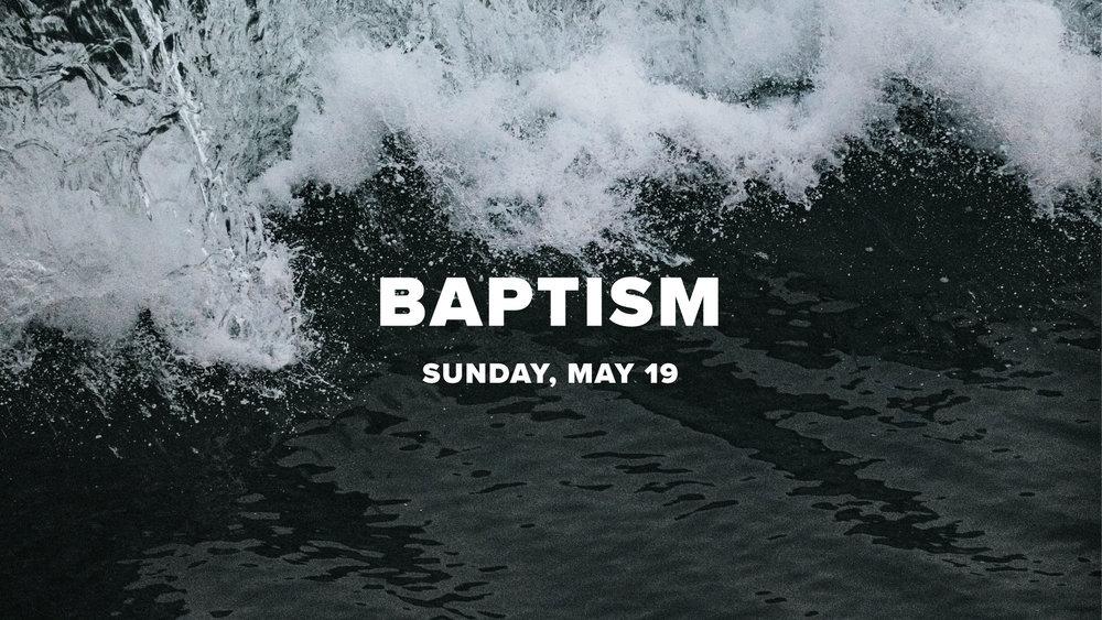 Baptism-Slide-2.jpg