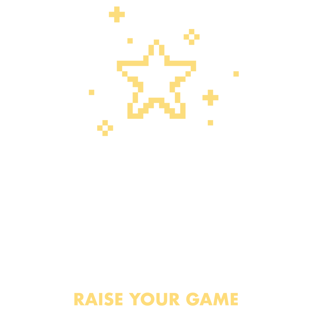 PowerUp-Web-Logo.png