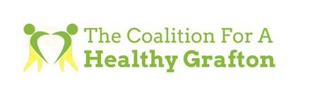 The Coalition For A Healthy Grafton