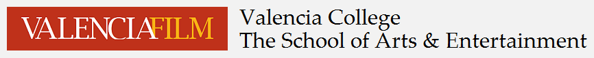 Valencia Film School