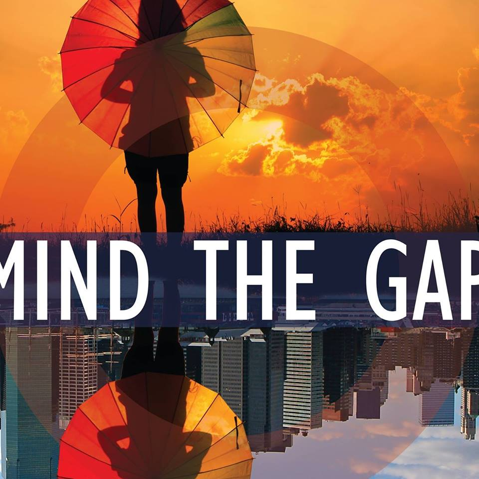 "Mind The Gap - March 2019""Mind The Gap"" Writer and Director Ilana Marks holds a local sold out premiere Thursday, March 21st. This film stars Erin Beute who was on ""The Vampire Diaries"" and Tanya Christiansen, a Sarasota based actress who was in ""The Hate U Give"". ""Mind The Gap"". is a psychological comedy about an off-Broadway actress whose life begins to unravel when her husband leaves her. It was made with the help of the Valencia Film Program Students from 2015 and alumni when they shot locally in Orlando."