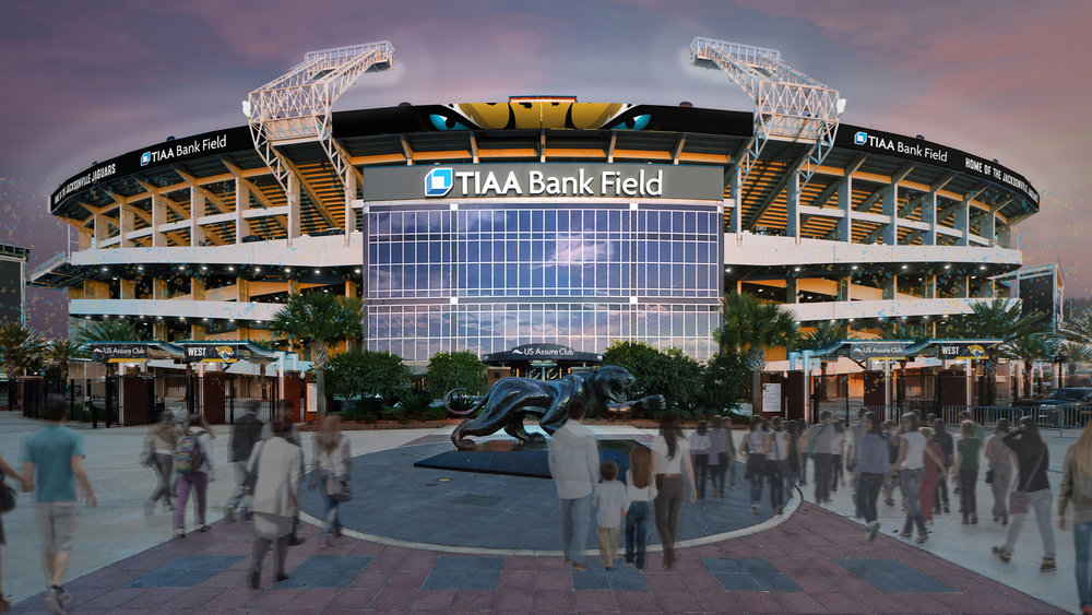 TIAA Bank Field - Exterior Club.jpg