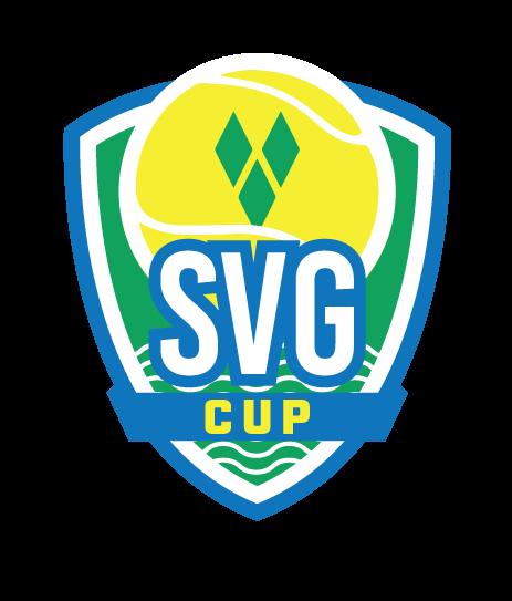 svgcup-logo.png