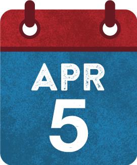 April5.jpg