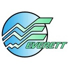 Everett-city-logo.jpg
