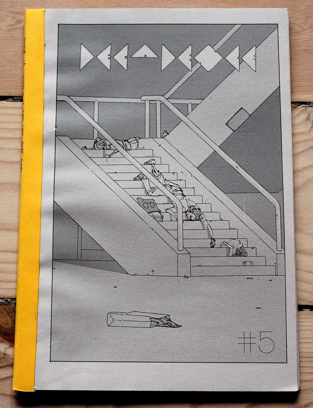 dec_5_front+cover.jpg