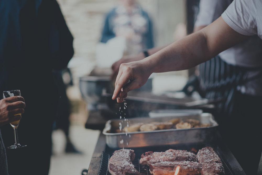 Salt on grill.jpg