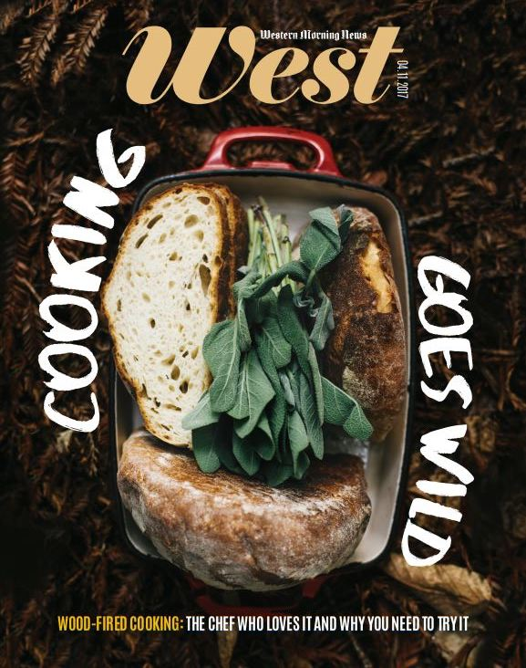 West Cover.JPG