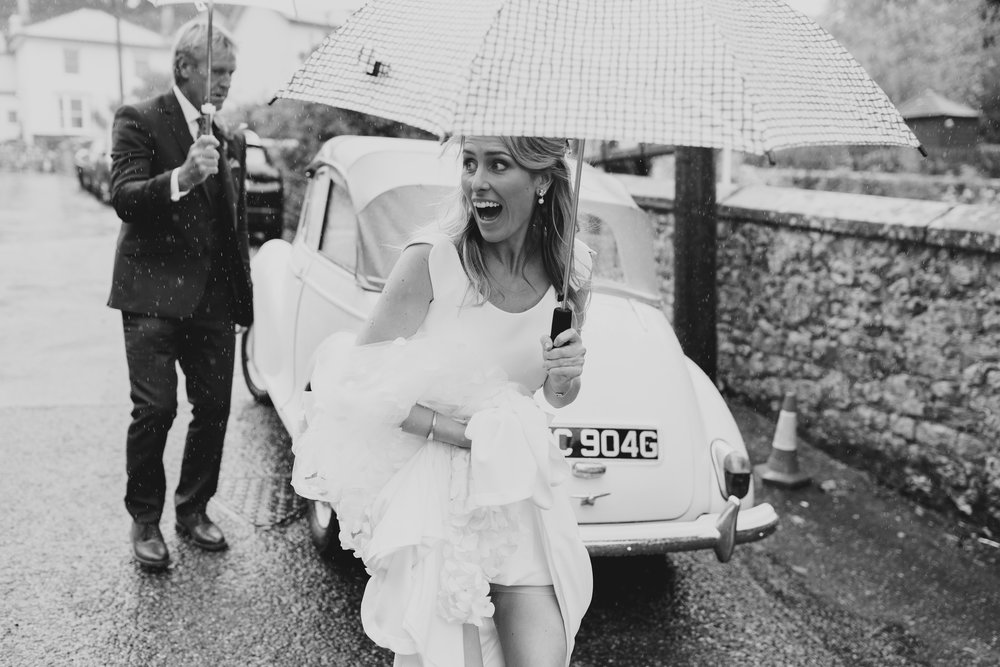 amy-lewys-wedding-by-luke-hayden-photography-0111.JPG