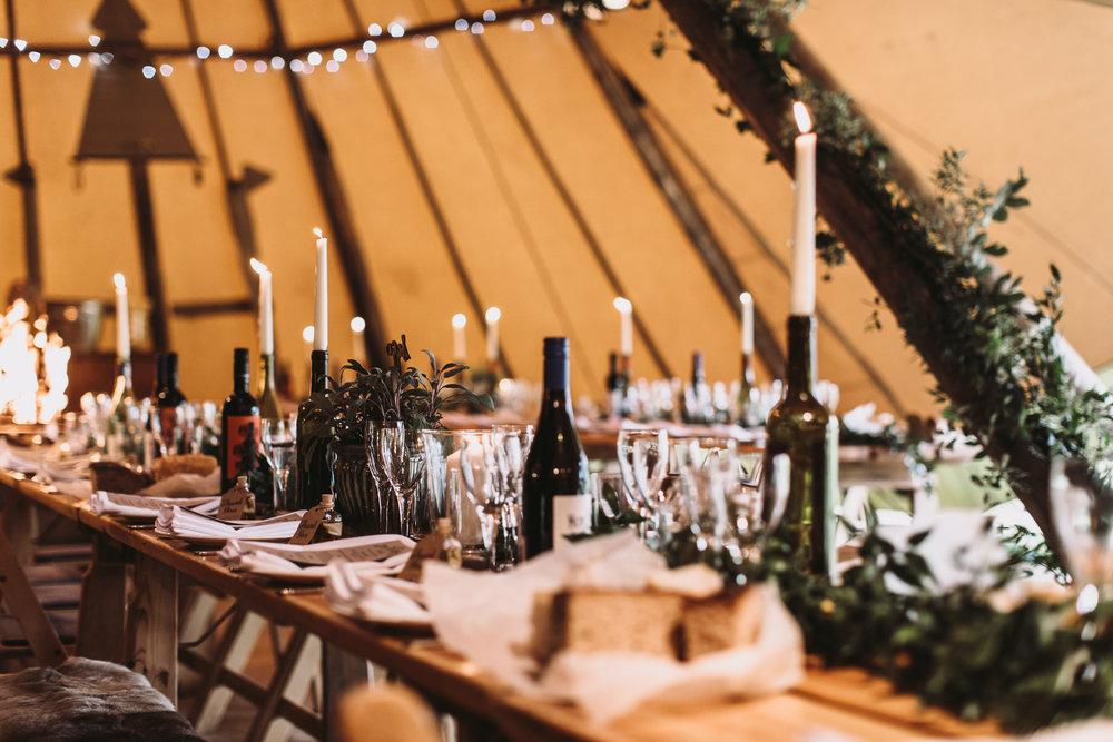 amy-lewys-wedding-by-luke-hayden-photography-0234.JPG