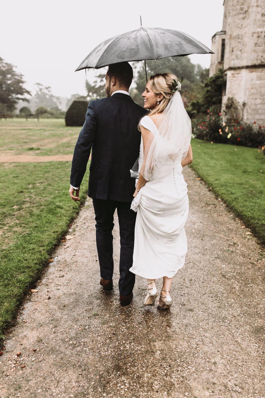 amy-lewys-wedding-by-luke-hayden-photography-0273.JPG