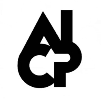 AICP.png