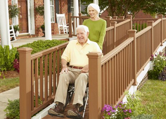 build-a-wheelchair-ramp-hero.jpg