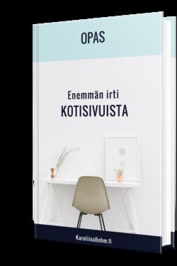 kotisivu_opas.png
