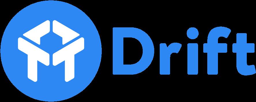 Kuva: Drift.com