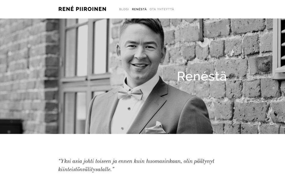 renepiiroinen-blogi-2.png