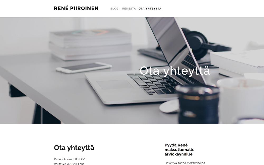 renepiiroinen-blogi-4.png