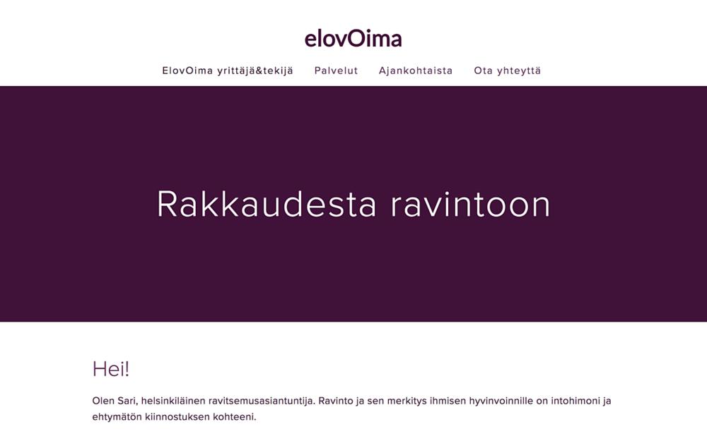 elovoima_kotisivut2.png
