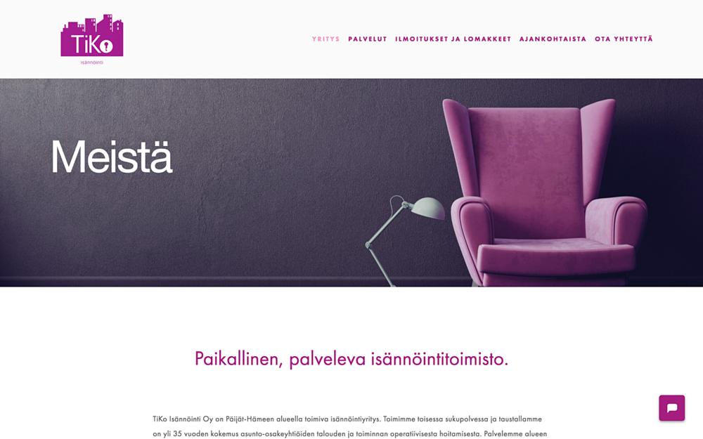 tiko_kotisivut2.png
