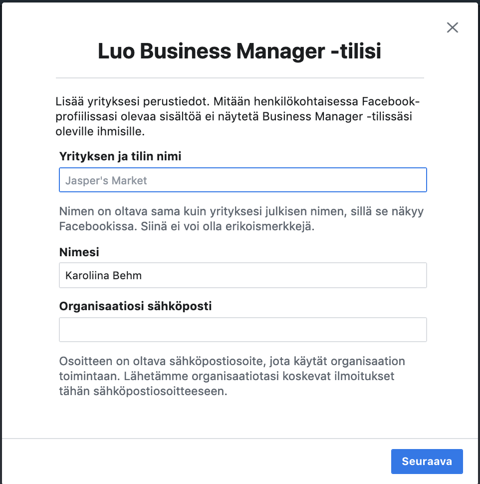 luo_business_manager_tili.png