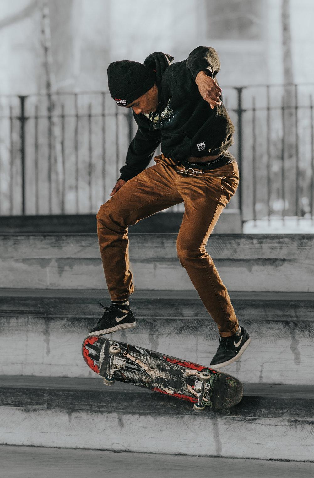 Skater-1.JPG