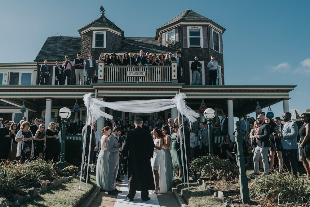 wedding-00236.JPG