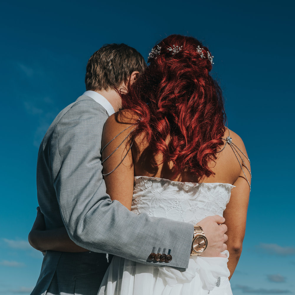 wedding-00302.JPG