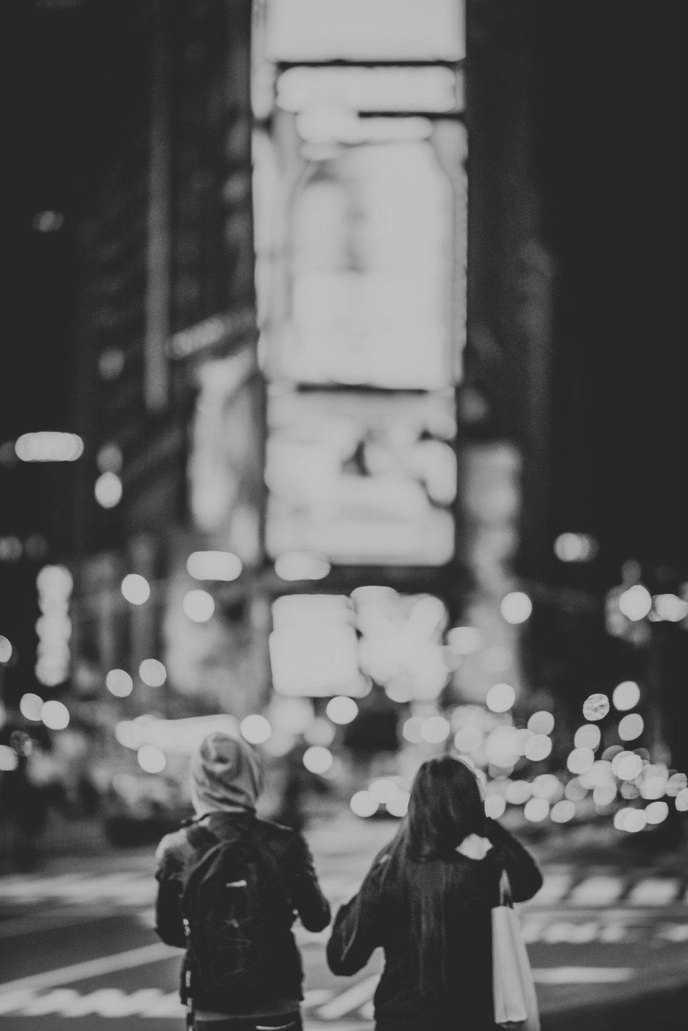 NYC_135 (6).JPG