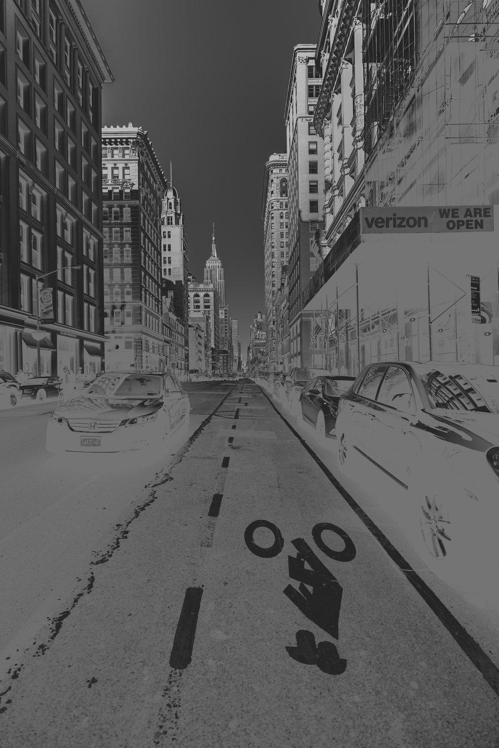 NYC-06416.JPG
