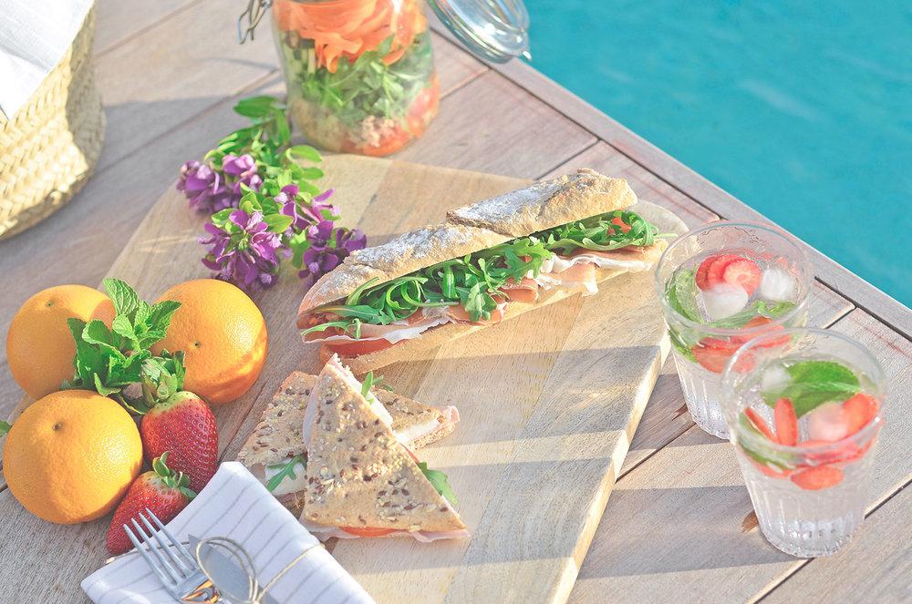 pool-picnic2.jpg