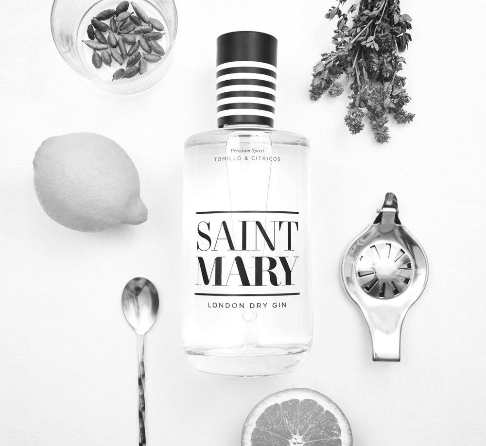 saint-mary.jpg