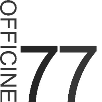 officine77.png