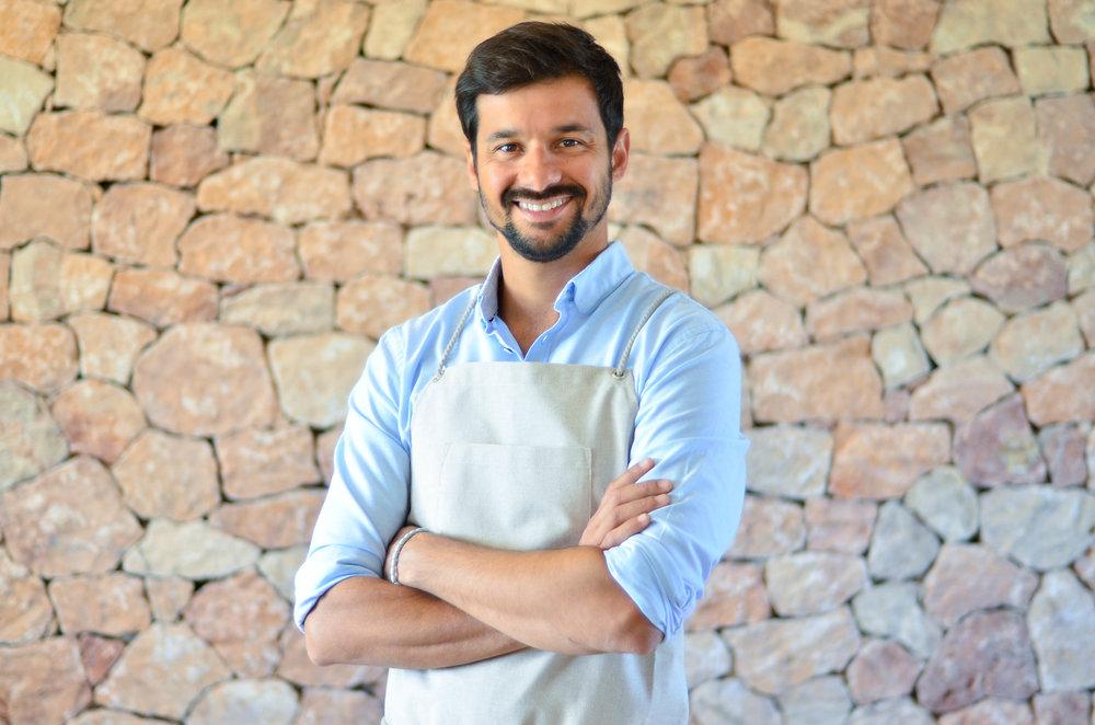 walter-grecco-head-chef