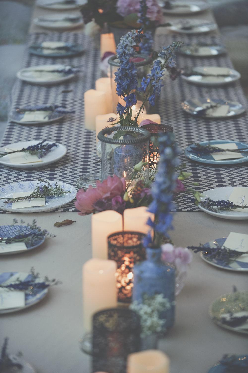 menú boda 1