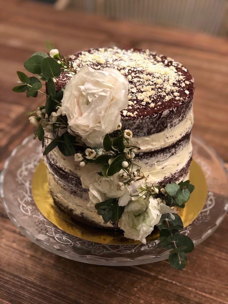 CAKE&LOVE FOTO1.jpg
