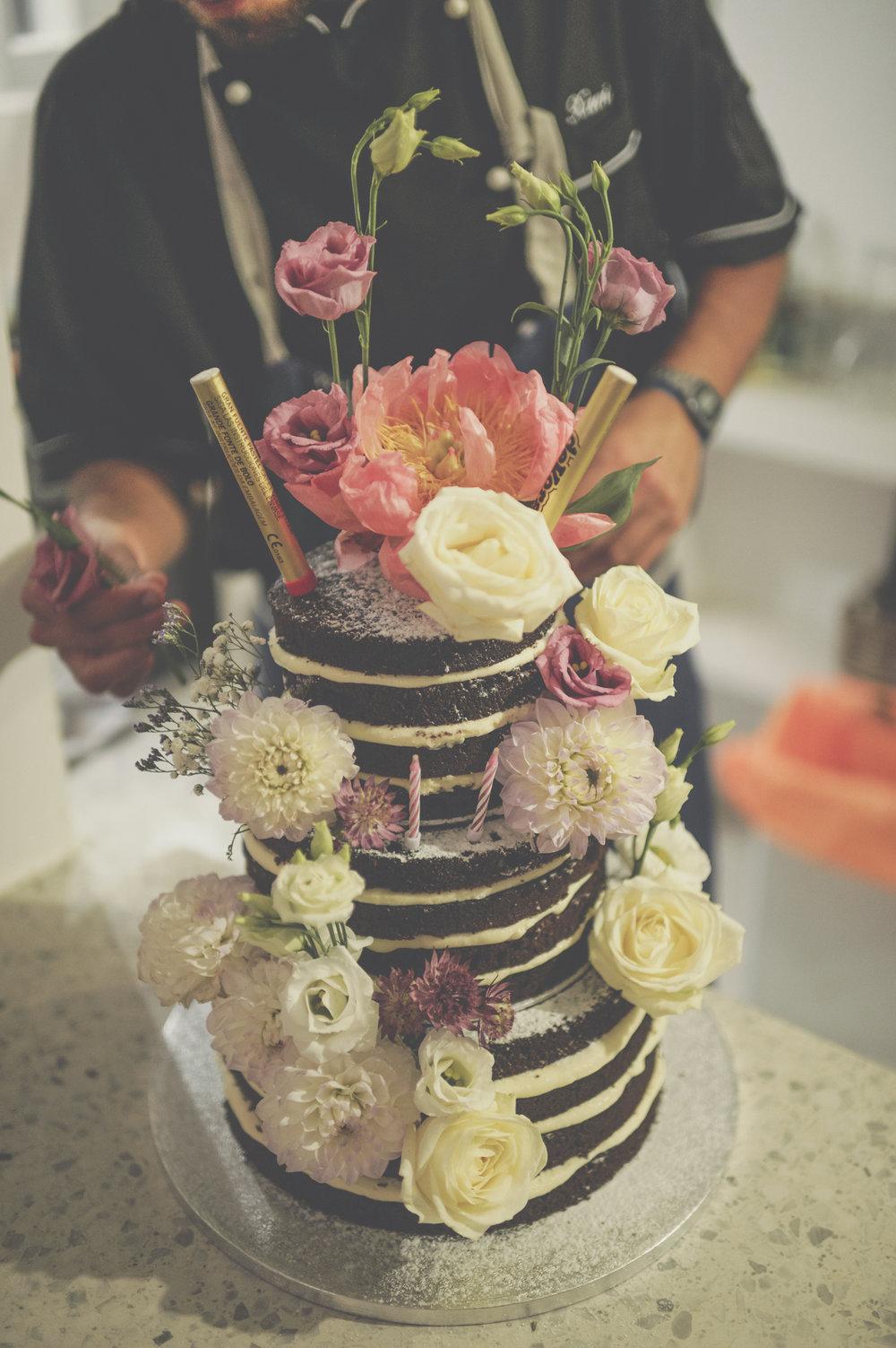 cake_marewa_formentera