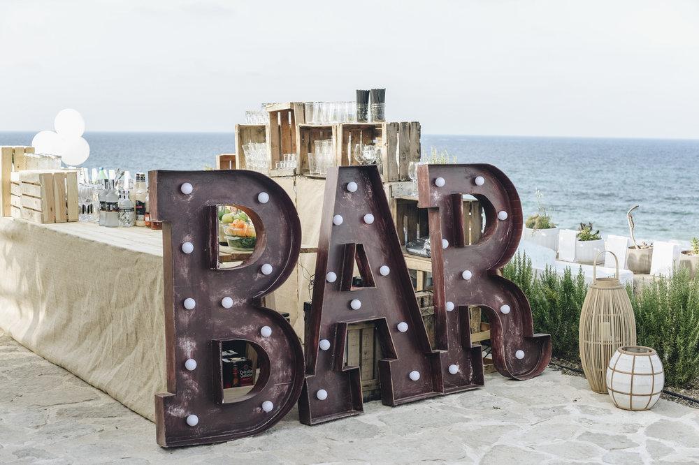 barra_wedding_formentera_marewa