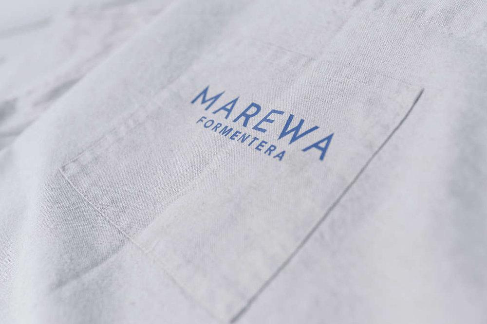 uniformes_marewa_formentera