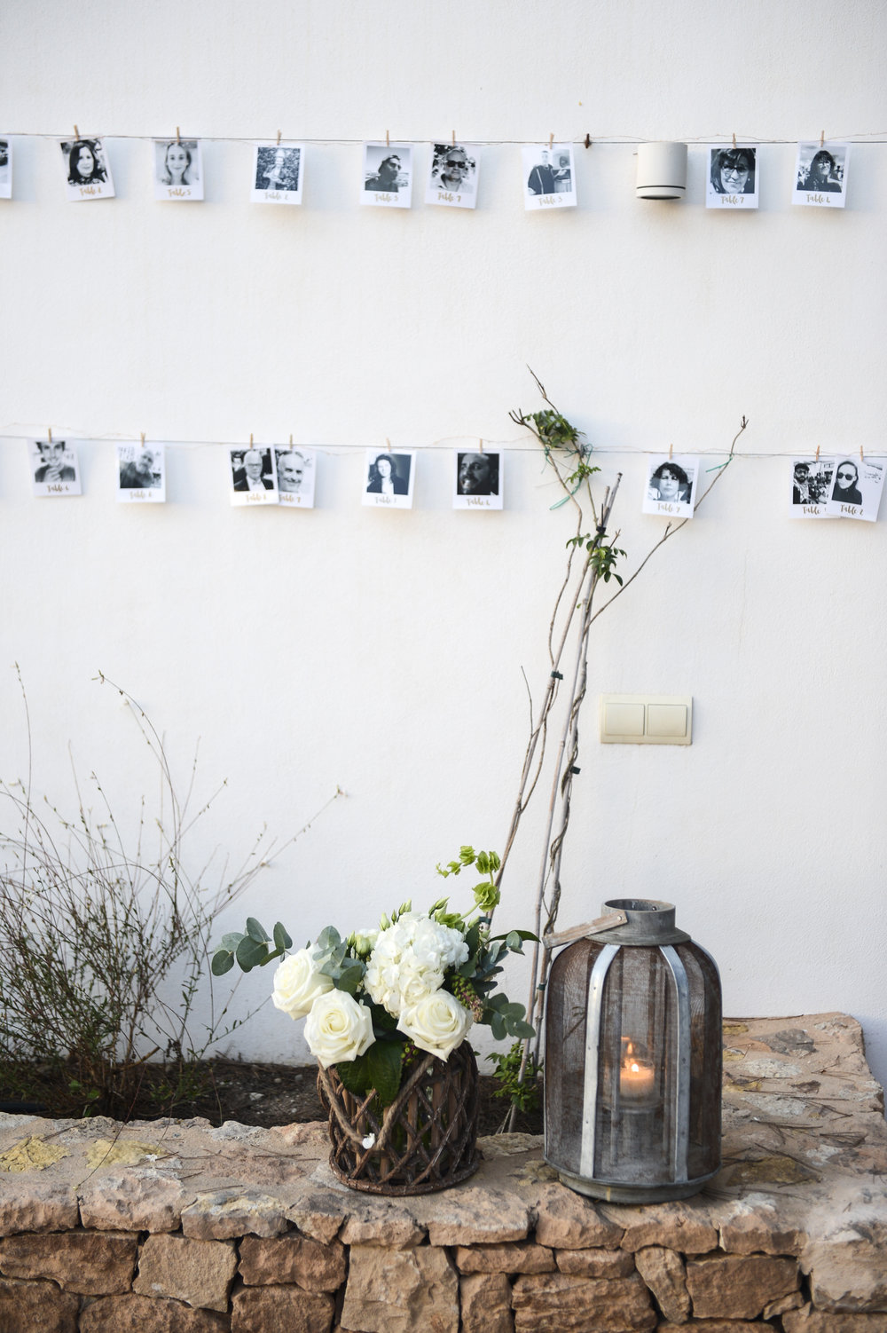 deco_wedding_marewa